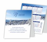 Typ K (kalendářík)